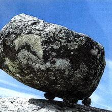 697-16