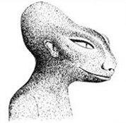 Персонаж шумерских хроник