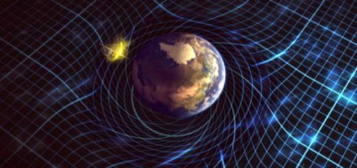 Научные теории о множественной Вселенной