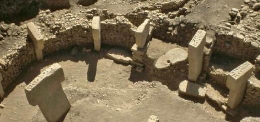 Армянское нагорье – истоки цивилизации