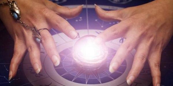 Гороскопы и неизведанная астрология…