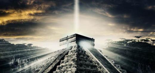 Из-за чего активизировались пирамиды