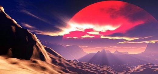 Сверхобитаемые миры, или почему Земля к ним не относится