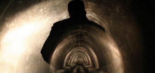 Что нам известно о подземелье