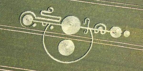 пиктограммы на полях